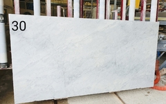 Bianco Carrara C GM 23 N polished (1)