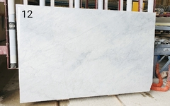 Bianco Carrara C GM 23 N polished (2)
