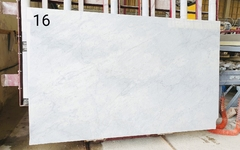 Bianco Carrara C GM 23 N polished (3)