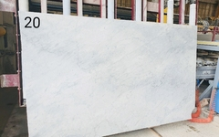 Bianco Carrara C GM 23 N polished (5)