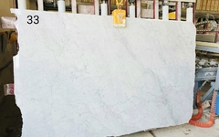 Bianco Carrara C GM 24 N Polished (2)