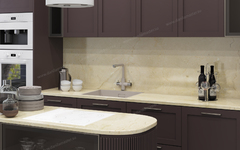 Kitchen_crema_marfil_smm_DM