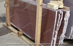 imperial-red-granit-polosa2_danilamaster