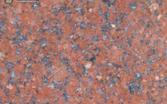 imperial-red-new-granit-plitka-danilamaster